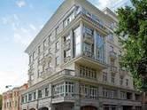 Квартиры,  Москва Пушкинская, цена 274 874 060 рублей, Фото