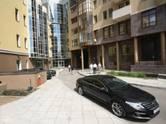 Квартиры,  Москва Таганская, цена 118 939 291 рублей, Фото