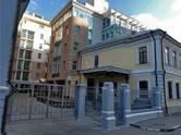 Квартиры,  Москва Чистые пруды, цена 350 915 816 рублей, Фото