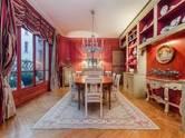 Квартиры,  Москва Белорусская, цена 119 553 243 рублей, Фото
