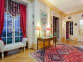 Квартиры,  Москва Кропоткинская, цена 97 036 936 рублей, Фото