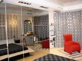 Квартиры,  Москва Менделеевская, Фото