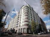 Квартиры,  Москва Новокузнецкая, Фото