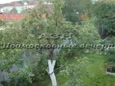 Дачи и огороды,  Московская область Можайское ш., цена 7 500 000 рублей, Фото
