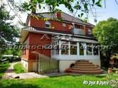 Дома, хозяйства,  Московская область Балашиха, Фото