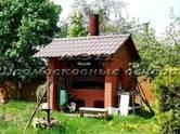 Дома, хозяйства,  Московская область Балашиха, цена 25 500 000 рублей, Фото