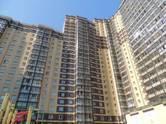 Квартиры,  Московская область Реутов, цена 3 970 000 рублей, Фото
