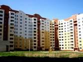 Квартиры,  Москва Кунцевская, цена 4 500 000 рублей, Фото