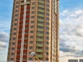 Квартиры,  Москва Жулебино, цена 5 900 000 рублей, Фото