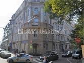 Здания и комплексы,  Москва Чкаловская, цена 161 208 880 рублей, Фото