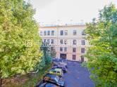 Квартиры,  Санкт-Петербург Гостиный двор, Фото