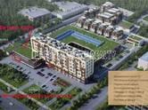 Здания и комплексы,  Москва Владыкино, цена 406 453 388 рублей, Фото
