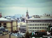 Квартиры,  Москва Цветной бульвар, Фото