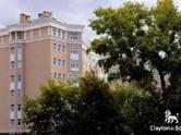 Квартиры,  Москва Цветной бульвар, цена 71 000 000 рублей, Фото