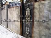 Дома, хозяйства,  Московская область Ярославское ш., цена 10 300 000 рублей, Фото