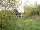 Земля и участки,  Московская область Каширское ш., цена 2 200 000 рублей, Фото
