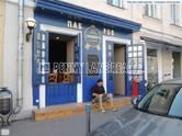 Здания и комплексы,  Москва Арбатская, цена 122 552 665 рублей, Фото