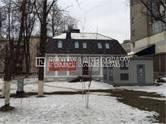Здания и комплексы,  Москва Авиамоторная, цена 54 999 696 рублей, Фото