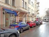 Здания и комплексы,  Москва Пушкинская, цена 47 697 410 рублей, Фото