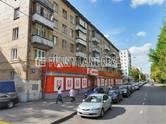 Здания и комплексы,  Москва Сходненская, цена 134 999 865 рублей, Фото