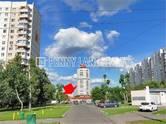Здания и комплексы,  Москва Домодедовская, цена 199 945 068 рублей, Фото