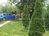 Дома, хозяйства,  Московская область Апрелевка, цена 10 800 000 рублей, Фото
