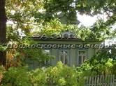 Дома, хозяйства,  Московская область Ленинградское ш., цена 2 750 000 рублей, Фото