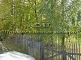 Дома, хозяйства,  Московская область Ленинградское ш., цена 2 650 000 рублей, Фото