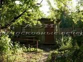 Земля и участки,  Московская область Подольск, Фото