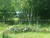 Дачи и огороды,  Московская область Симферопольское ш., цена 1 700 000 рублей, Фото