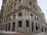 Здания и комплексы,  Москва Новослободская, цена 244 384 000 рублей, Фото