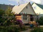 Дачи и огороды,  Московская область Жуковский, цена 2 500 000 рублей, Фото