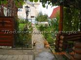 Дачи и огороды,  Московская область Каширское ш., цена 3 250 000 рублей, Фото