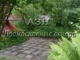 Дачи и огороды,  Московская область Запрудня, цена 2 600 000 рублей, Фото