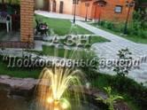Дома, хозяйства,  Московская область Минское ш., цена 45 000 000 рублей, Фото