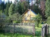 Дачи и огороды,  Московская область Минское ш., цена 1 900 000 рублей, Фото