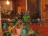 Дома, хозяйства,  Московская область Калужское ш., цена 31 000 000 рублей, Фото