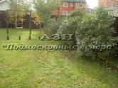 Дома, хозяйства,  Московская область Апрелевка, цена 37 000 000 рублей, Фото