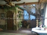 Дома, хозяйства,  Московская область Троицк, цена 40 000 000 рублей, Фото