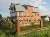 Дачи и огороды,  Калужская область Таруса, цена 9 500 000 рублей, Фото