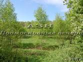 Земля и участки,  Владимирская область Петушки, цена 225 000 рублей, Фото
