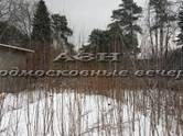 Земля и участки,  Московская область Другое, цена 24 400 000 рублей, Фото