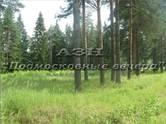 Земля и участки,  Владимирская область Другое, Фото