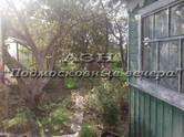 Земля и участки,  Тверскаяобласть Конаково, цена 600 000 рублей, Фото