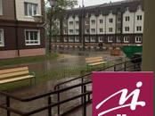 Квартиры,  Московская область Королев, цена 4 325 000 рублей, Фото