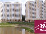 Квартиры,  Московская область Щелково, цена 4 450 000 рублей, Фото
