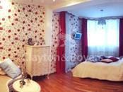 Квартиры,  Москва Динамо, цена 50 000 000 рублей, Фото