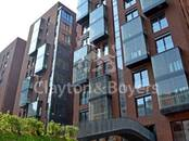 Квартиры,  Москва Фрунзенская, цена 73 000 000 рублей, Фото