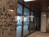 Квартиры,  Москва Смоленская, цена 93 000 000 рублей, Фото