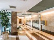 Квартиры,  Москва Студенческая, цена 85 000 000 рублей, Фото